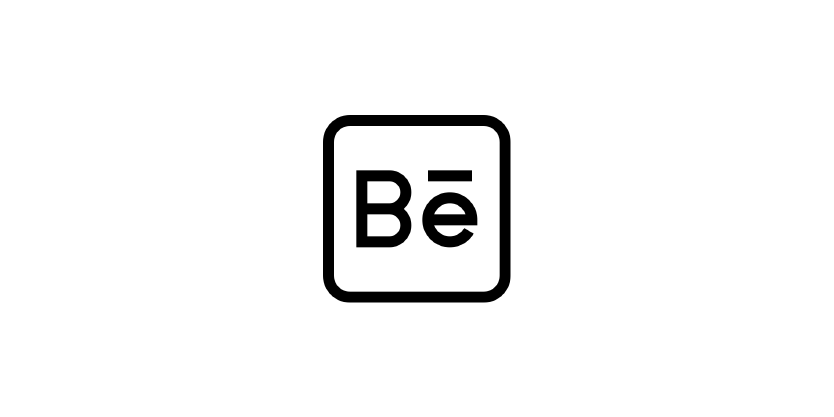 Behance-25
