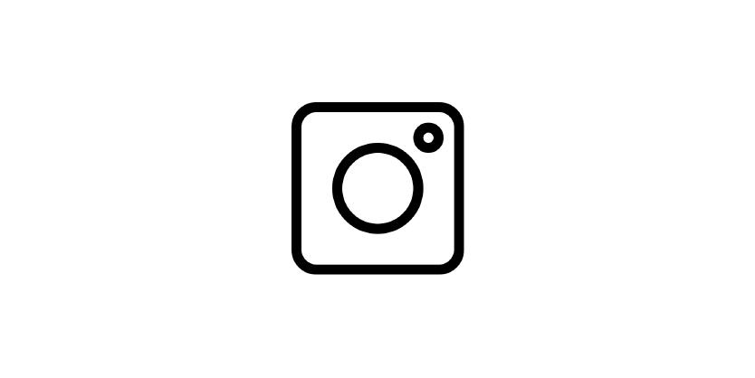 Instagram-23