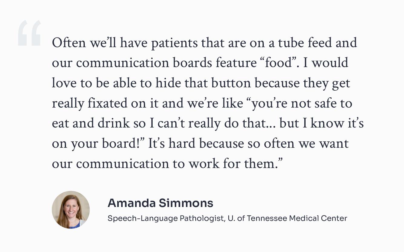 Quote-1-Amanda