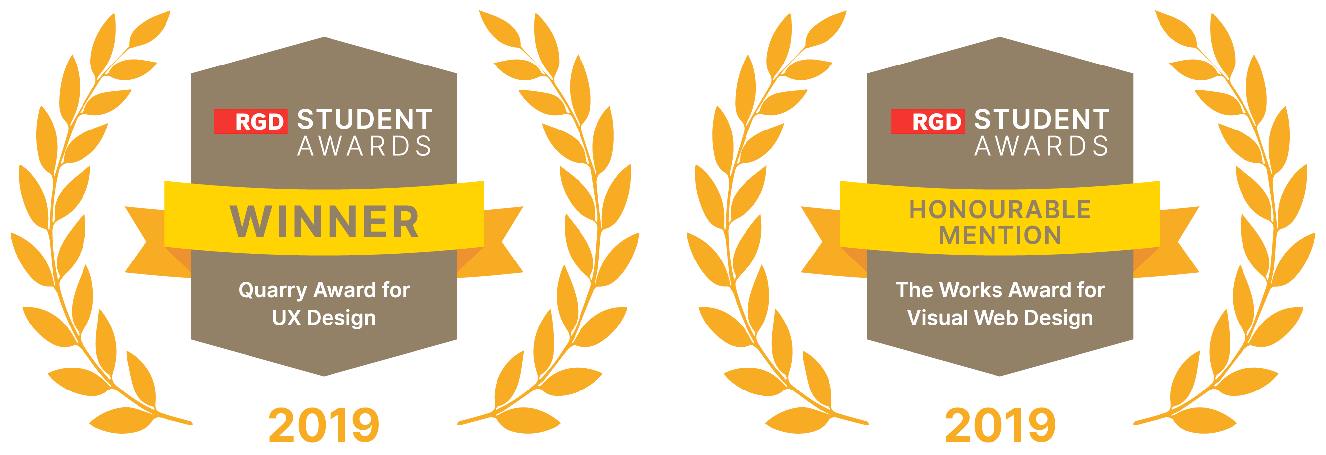 Award-Badges-Wynn_Awards