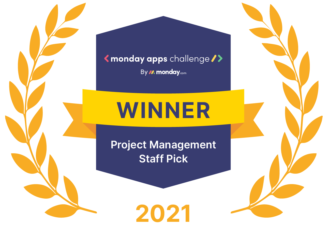 Monday-Dojo-Award_Award